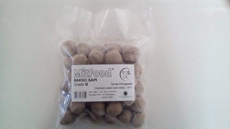 mitfood 3